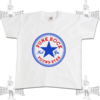 PUNKROCK YOUNGSTAR (Kinder T-Shirt) Gr. 104 - 140 12€