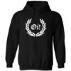 OI! (Kapu) S-XXL 23€ Laketown Records Onlineshop