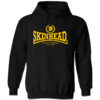 SKINHEAD TRADITIONAL (KAPU) S-XXL Laketown Records Onlineshop