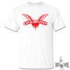 COCK SPARRER - Logo (T-Shirt) 14€ S-XXL Laketown Records