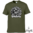 FOREIGN LEGION - MINERS (T-Shirt) S-3XL 13€