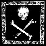 RANCID - RANCID 2000 (CD Digipac) 10€