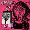 QUESTIONS - LIBERATEM (LP+CD) 16€