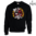PARIS VIOLENCE - 25 YEARS (Pullover) S-3XL 23€