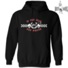 IF THE KIDS ARE UNITED (Hoodie) S-XXL 24,90€