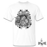 MOB MENTALITY - DEDICATION #1 (T-Shirt) S-3XL 13€