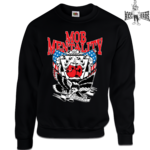 MOB MENTALITY - SKINHEAD (Pullover) S-3XL 23,90€