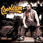 LINOLEUM - WHAT HAS ... (CD Digipack) 10€ SKA-CORE