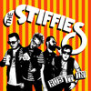 THE STIFFIES – RUB IT IN! (LP) 12€