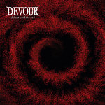 DEVOUR - DEFIANT UNTIL THE END (LP) 12€