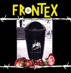 FRONTEX - DEMO (LP) + 4 Bonustracks 12€