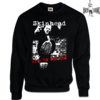 SKINHEAD GIVE 'EM THE BOOT (Pullover) 23€ S-3XL