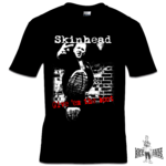 SKINHEAD GIVE 'EM THE BOOT (T-Shirt) S-3XL 13€