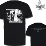 AGNOSTIC FRONT - OLD NY KIDS (T-Shirt) M-XXL 14€