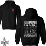 FUCK THE POLICE (Kapu) S-3XL 25€