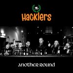 THE HACKLERS - ANOTHER ROUND (CD Digipak) 14,90€