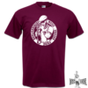 HOOLIGANSKINS - MUSIC PASSION PRIDE (T-Shirt) S-3XL 13€