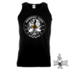 DRINKING CLASS (Wifebeater) 13€ S-XXL