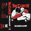 THE CLINCH - BASECAMP (Tape) 5€