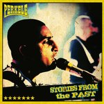 PERKELE - STORIES FROM THE PAST (CD) 14,90€