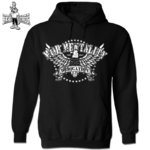 MOB MENTALITY - DEDICATION (Kapu) S-XXL 24,90€