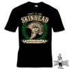 SKINHEAD - TRADITION STATT TREND (T-Shirt) S-3XL 13€