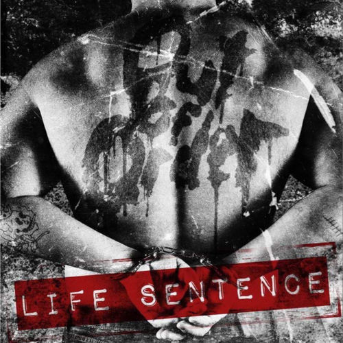 OUT OF ORDER - LIFE SENTENCE (CD) 12€