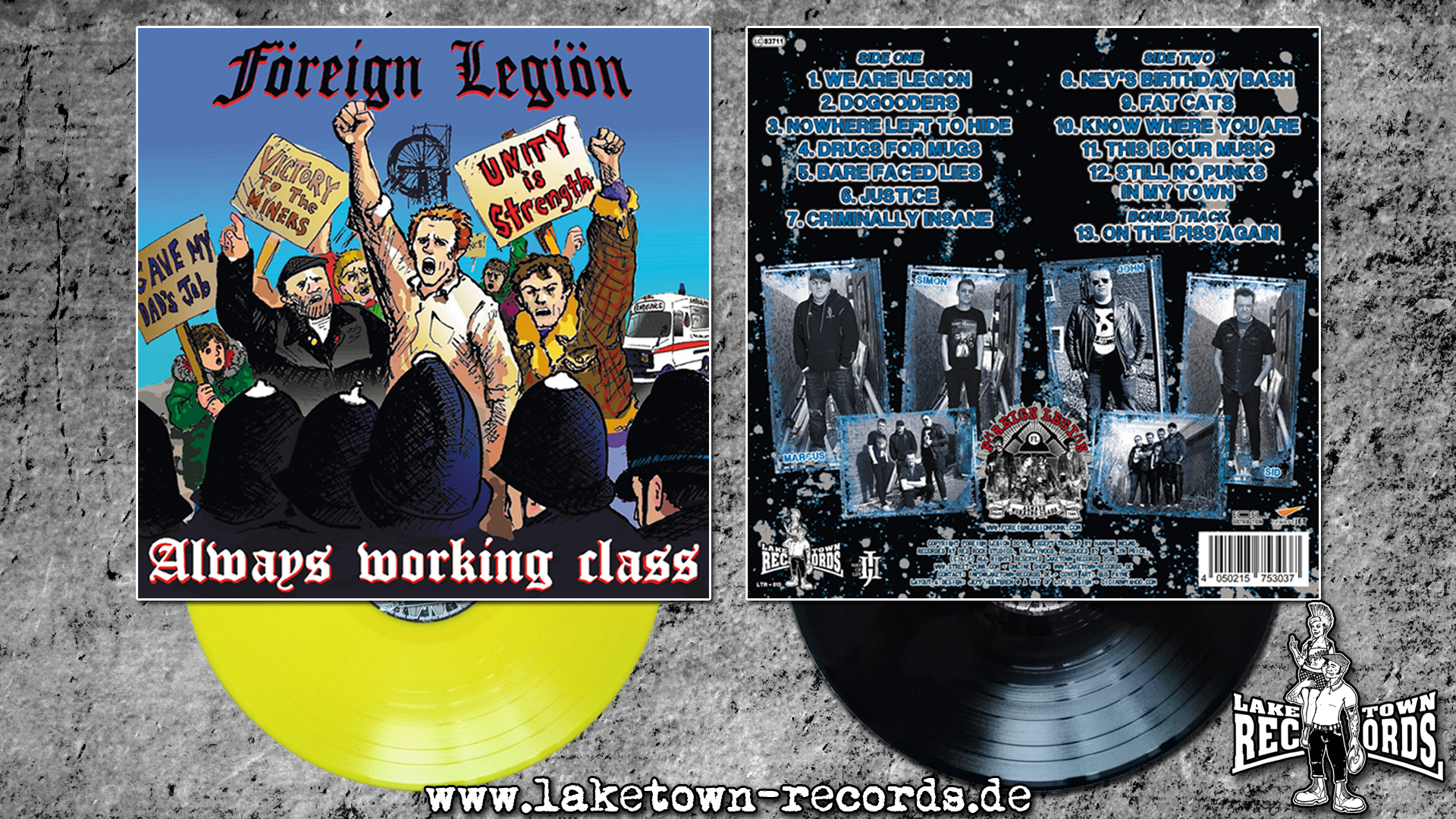Foreign_Legion_Always_working_Class