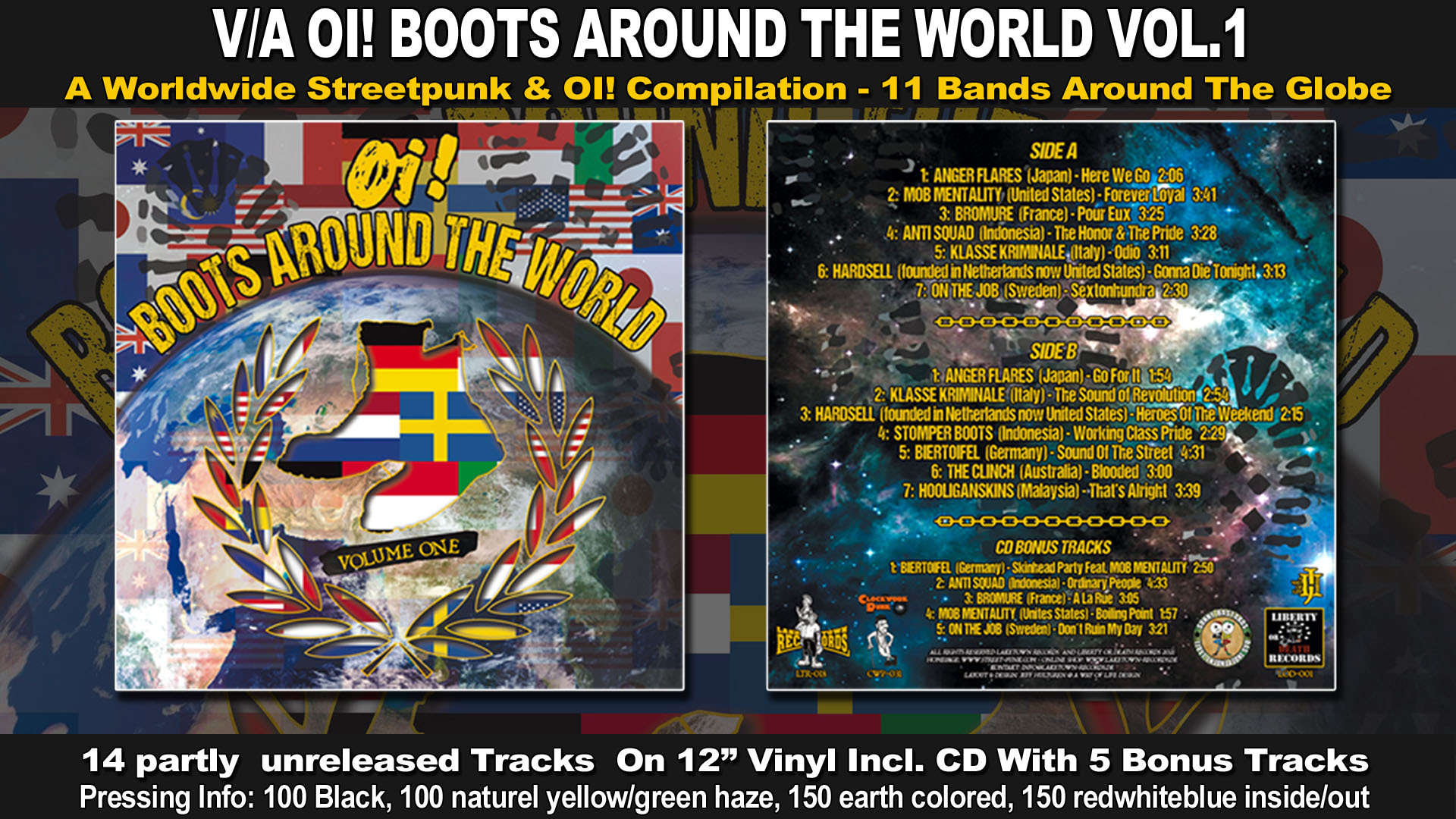 V_A_Boots_Around_The_World_