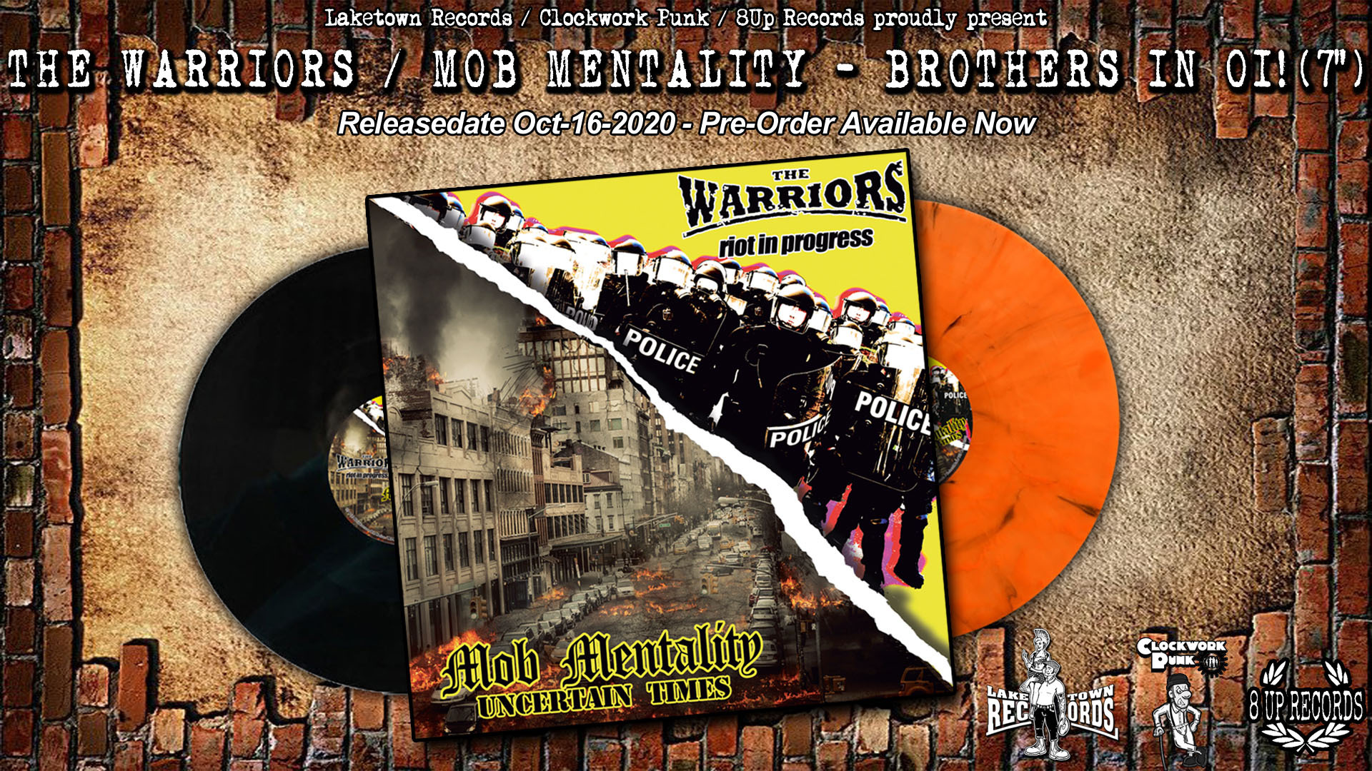 the_warriors_mob_mentality_brothers_in_oi