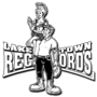 LakeTownRecords